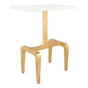 Clement - 23 Inch Side Table