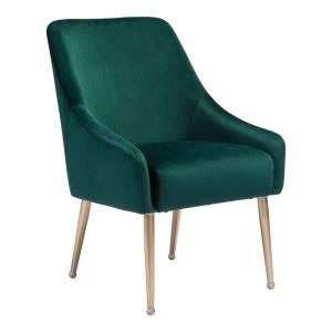 Mira - 33 Inch Dining Chair