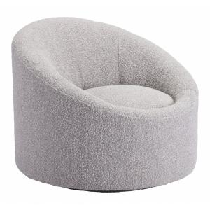 Venice - 32.7 Inch Accent Chair