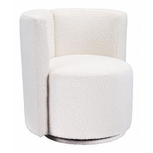 Prague - 29.1 Inch Accent Chair