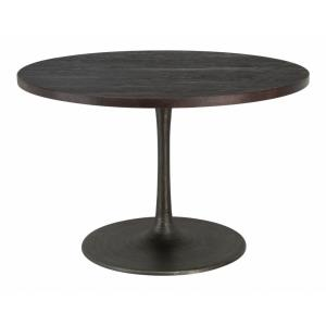 Seattle - 47 Inch Dining Table