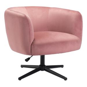 Elia - 28.3 Inch Dining Chair