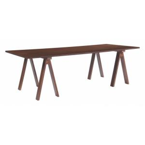 Amorium - 94.5 Inch Dining Table