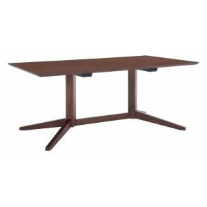 Carthage - 70.9 Inch Dining Table