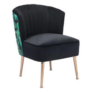 Tonya - 32.3 Inch Accent Chair