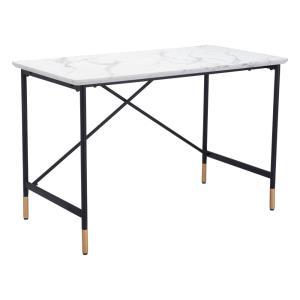 Burst - 47.4 Inch Desk