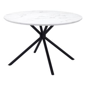 Amiens - 47.2 Inch Dining Table