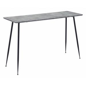 Gard - 47.2 Inch Console Table