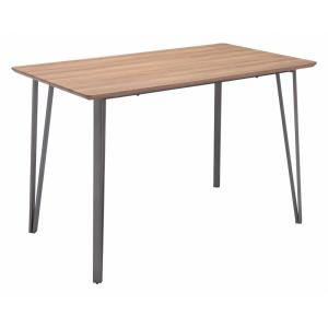 Doubs - 55.1 Inch Counter Table
