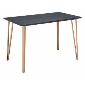 Deus - 55.1 Inch Counter Table