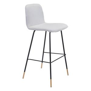 Gironde - 39.8 Inch Bar Chair