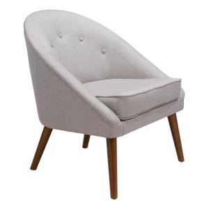 Cruise - 33.1 Inch Accent Chair