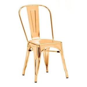 Elio - 34 Inch Dining Chair