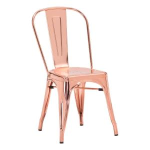 "Elio - 34"" Dining Chair (Set Of 2)"