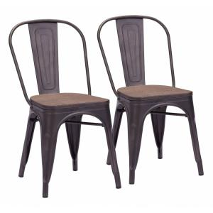"Elio - 33.5"" Dining Chair"