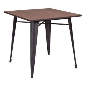 "Titus - 31.4"" Dining Table"