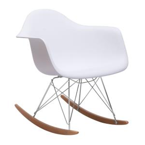 """Rocket - 26"""" Occasional Chair"""