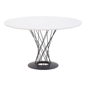 "Spiral - 47"" Dining Table"