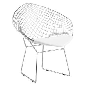 "Net - 33"" Dining Chair (Set Of 2)"