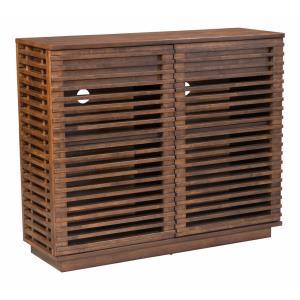 """Linea - 41.5"""" Cabinet"""