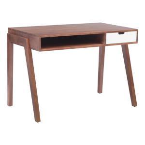 Linea - 46 Inch Desk