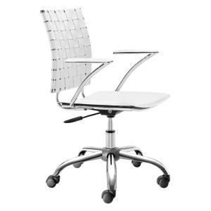 """Criss Cross - 30"""" Office Chair"""