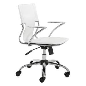 Trafico - 33 Inch Office Chair