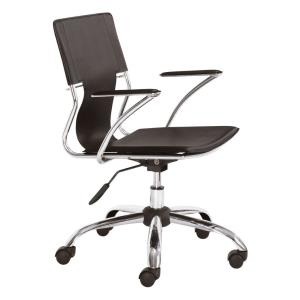 "Trafico - 33"" Office Chair"
