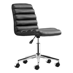 "Admire - 31"" Office Chair"