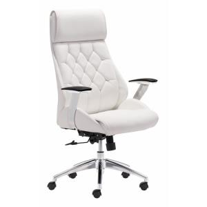 Boutique - 46.7 Inch Office Chair