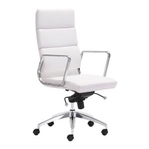 Engineer - 42 Inch High Back Office Chair