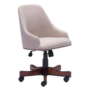 Maximus - 32.7 Inch Office Chair