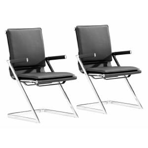 """Lider Plus - 35"""" Conference Chair Lider Plus - 35"""" Conference Chair"""