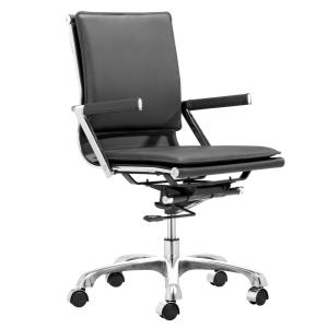 Lider Plus - 37 Inch Office Chair