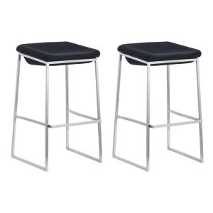 Lids - 29.9 Inch Barstool Lids - 29.9 Inch Barstool (Set Of 2)