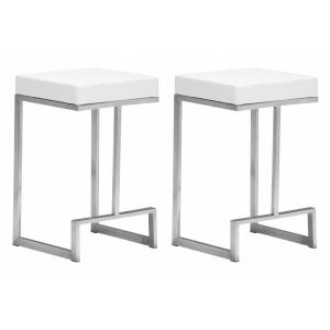 Darwen - 24 Inch Counter Stool (Set Of 2)