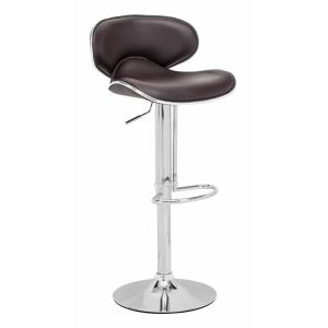 """Fly - 32.7"""" Bar Chair"""