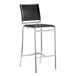 Soar - 37.5 Inch Bar Chair Soar - 37.5 Inch Bar Chair (Set Of 2)