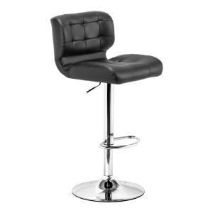 Formula - 35.8 Inch Bar Chair