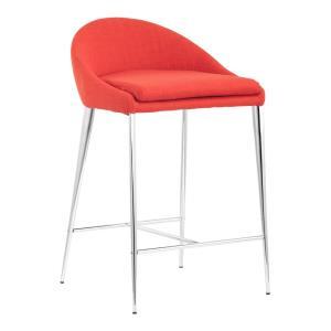 Reykjavik - 30.3 Inch Counter Chair