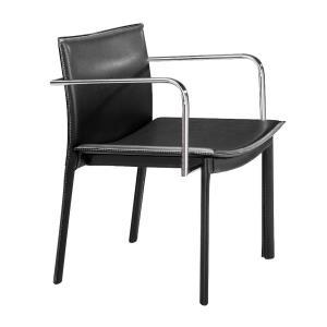 Gekko - 28 Inch Conference Chair Gekko - 28 Inch Conference Chair (Set Of 2)
