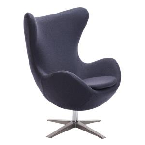 Skien - 39.4 Inch Occasional Chair