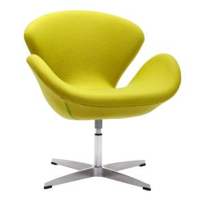 Pori - 30 Inch Occasional Chair