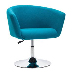 Umea - 28 Inch Occasional Chair