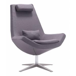 Bruges - 39 Inch Occasional Chair