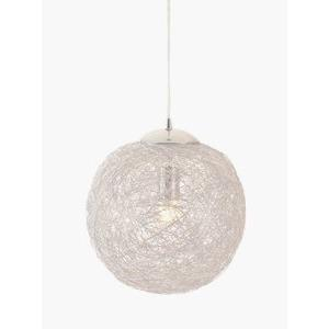 Opulence - One Light Pendant