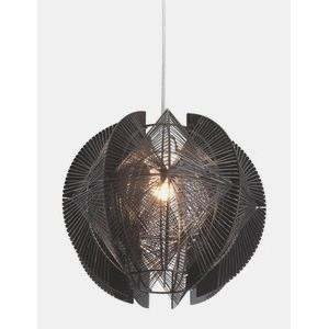 Centari - One Light Pendant