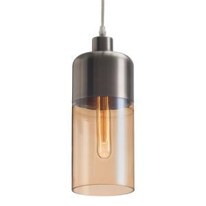 Vente - One Light Pendant