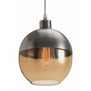 Trente - One Light Pendant