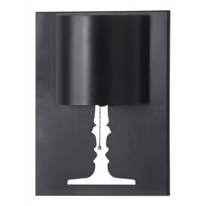 Dream - One Light Wall Sconce
